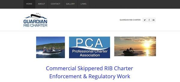 Guardian-RIB-Charter-website
