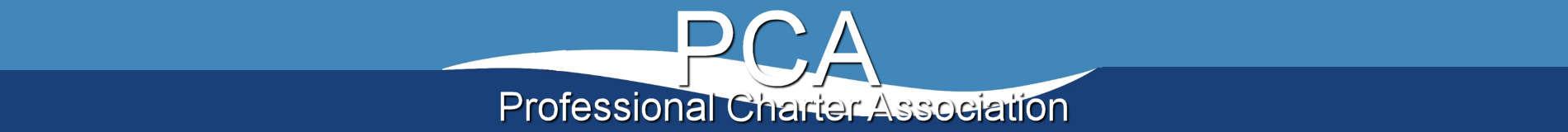 PCA-logo-head