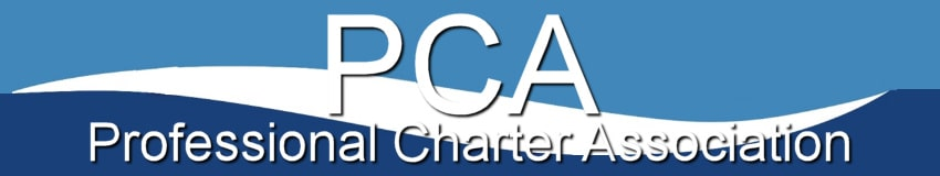 mobile-PCA-logo-head