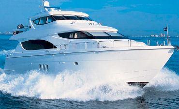 motor_yachts
