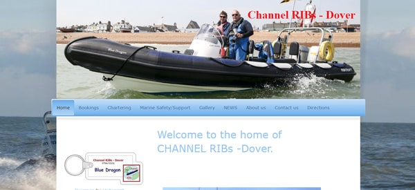 Channel_ribs_Dover_website